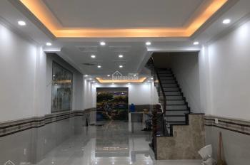 Cho thuê nhà mặt tiền nguyên căn gần đường Phạm Văn Đồng, giáp Thủ Đức