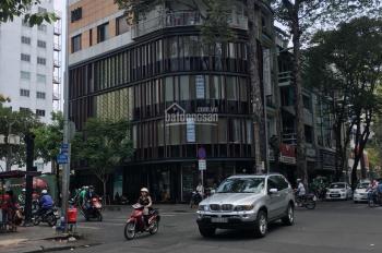 Cho thuê đất 3 mặt tiền đường Ung Văn Khiêm DT: 60 x 50m. Giá: 60.000$. LH: 0775830178