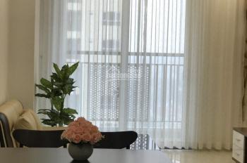 Cho thuê căn hộ Sài Gòn Mia, full nội thất, bao phí quản lý chỉ từ 7tr/th, bao phí LH: 0938 826 595