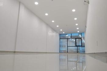 Cho thuê showroom, nhà hàng, spa mặt tiền Tân Bình Phường 9. Giá 67 triệu/tháng