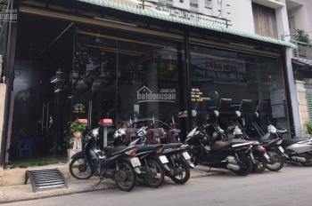MBKD 10x20 . Sông Đà . Tân Bình - Khu Chung Cư , Văn Phòng. Kinh doanh nhiều ngành
