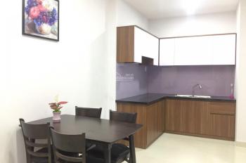 Cần bán gấp gãy nhà kiệt 285 Lê Duẫn, Đà Nẵng giá rẻ - 0901148603 Mr Huy