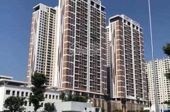 Cắt lỗ căn 2PN, 83m2, tầng 10, ban công Đông Nam dự án 6th Element, chỉ 3,46 tỷ. LH: 0981.888.732