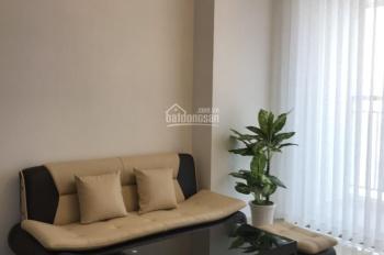 Bán lại căn hộ Sài Gòn Mia 2pn nằm ngay góc rộng 78m2, giá bán 2.75 tỷ. LH: 0932100172