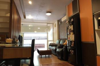 Bán nhà HXH 8m đường Trường Sơn P2 Tân Bình 6.5x15m trệt 2 lầu, ST giá 14.9 tỷ