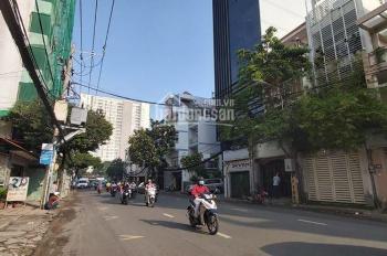 Bán nhà mặt tiền Đào Duy Anh, Phú Nhuận 80m2 (4 x 20m), giá 14.8 tỷ TL