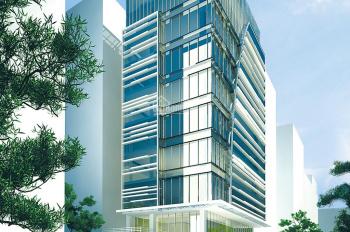 chính chủ bán tòa nhà siêu to khổng lồ mt Trường Sơn Tân Bình HĐT 16.5 tỷ/năm giá 489 tỉ TL