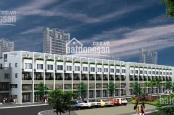 Chính chủ cần bán gấp suất ngoại giao kiot tại dự án 1300 hộ dân, trung tâm Thanh Trì