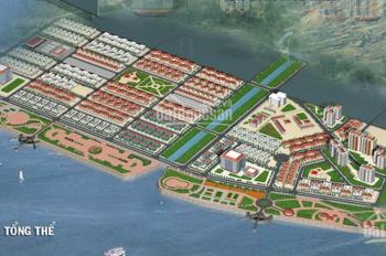 Bán Biệt thự biển Đường Trần Thái Tông - Thành phố Hạ Long - Quảng Ninh