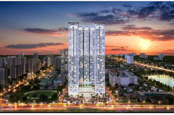 Suất mua căn hộ giá ưu đãi 300 triệu so với giá gốc. Vào tên trực tiếp Chủ Đầu tư. LH: 0914.865.652