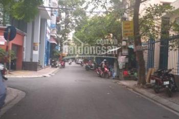 bán gấp căn biệt thự gia đình đang ở tại phố Đội Cấn  Đốc Ngữ Cống Vị Ba Đình dt 100m2 giá 30 tỷ