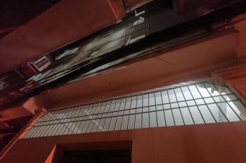 Chính chủ bán nhà ngõ 335 Bạch Mai, 11 phòng cho thuê, 55m2, 5 tầng, giá 4.6 tỷ, LH 0909561888
