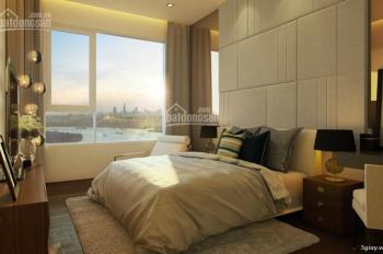 Bán căn hộ Đảo Kim Cương 1PN 50m2, giá 3,3 tỷ bao thuế phí và 5% ra số. LH: 0909 037 687 Ms Loan