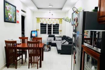 Chính chủ bán căn hộ chung cư Ehome 2, 66m2, LH 0974317910