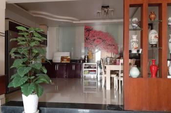 Chính chủ cần bán nhà mặt tiền 101m2, MT 8,4m tại An Đồng, An Dương. LH 0904097566