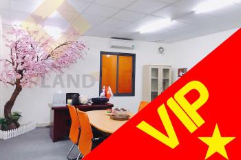 VP 35m2 - 50m2 - 100m2 tặng bảo hiểm PVI trị giá 125 triệu, giá thuê từ 6.3tr/th. LHCC: 0917531468