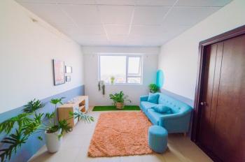 Chính chủ bán chung cư Star Tower 283 Khương Trung 92 m2, 3 phòng ngủ. LH 0912735575