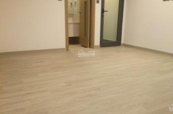 Cho thuê chung cư cao cấp One 18 Ngọc Lâm 2 ngủ không đồ 10.5 triệu cơ bản:0829911592