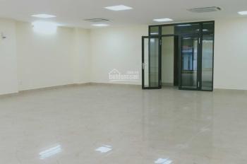 Cho thuê gấp nhà phố Moncity trên đường Hàm Nghi, làm vp, cty, trung tâm đào tạo, 0985822330