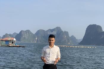 Mở Bán chính thức SENTOSA BAY - Quảng Hồng . Gía 1x/m2 - Lợi nhuận 30-50% /năm  . 0833703222