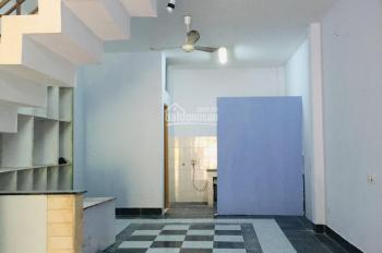Bán nhà mặt tiền kinh doanh đường Trần Văn Ơn, Q. Tân Phú, DT: 4.2x14.3m 2 lầu, giá: 8.65 tỷ