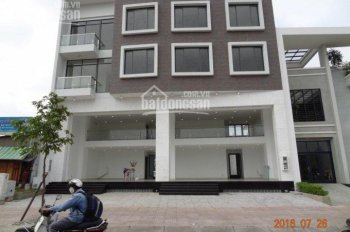 HÀNG HIẾM!!!Dãy Trọ Nguyễn Ảnh Thủ 10x46 gồm 27P Thu nhập 70tr . Lh 0938548670 Kim Thoa