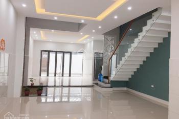 Cho thuê Shophouse 3,5 tầng Halla Jade cạnh lotte Mart trung tâm Hải Châu, Đà Nẵng: 0965192772