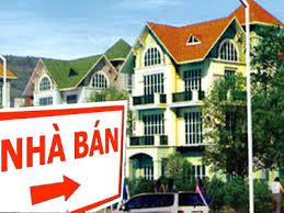 Nhà 2 tầng mặt đường Hàng Kênh,Lê Chân,Hải Phòng,108m2,10,5 tỷ