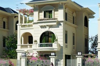 Bán đất khu đô thị Vườn Cam lô đất, biệt thự giá chỉ từ 20tr/m2, LH 0978866450