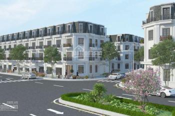Chính thức nhận đặt chỗ giai đoạn 3 dự án Việt Phát South City, view Lạch Tray Riverside