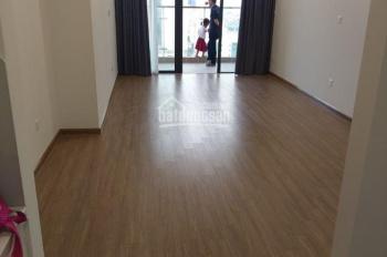 Cho thuê căn chung cư Vin D'capitale Trần Duy Hưng tòa C5, Studio, giá chỉ 13 triệu/tháng