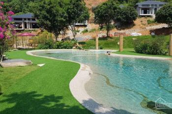 Những ưu đãi cực hấp dẫn chỉ dành cho khách hàng đầu tư Ohara Lakeview Kỳ Sơn trong tháng 11.