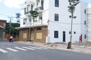 Hot! Hàng ngộp giá gốc DT 68m2 giá chỉ 700 triệu nhận nền dự án Phú Hồng Khang SHR, NH hỗ trợ 70%