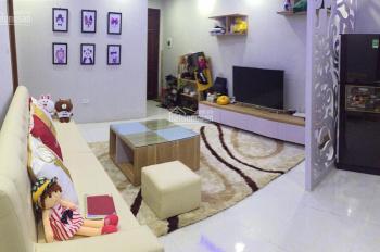 Mời thuê chung cư Bảo Quân - Khai Quang - Vĩnh Yên - Vĩnh Phúc giá rẻ. Liên hệ: 0988.733.004