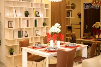 Hot! Cần sang nhượng căn hộ Sài Gòn Mia loại 1pn - 2pn - 3pn, officetel, LH 0901671233