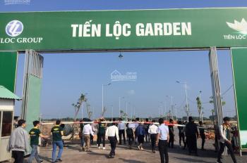 Cần bán đất Nhơn Trạch, ngay chợ Long Thọ, 15tr/m2, đất kinh doanh ổn định