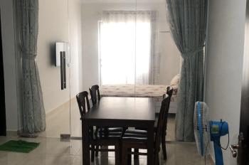 Sang lại căn hộ 56m2 - 2PN full nội thất giá 1,68 tỷ. LH 0902 737 555 xem nhà