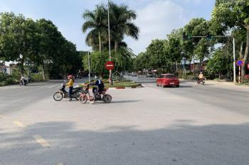 Cần bán nhà kinh doanh mặt đường 379 Ecopark liên tỉnh Hà Nội - Hưng Yên, LH: Em Hải 03.3861.1368
