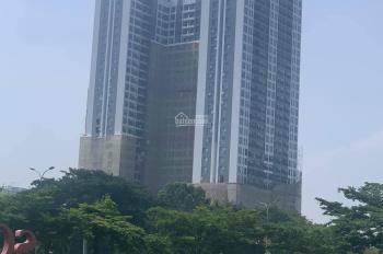 Bán gấp căn hộ Lavida Plus, ngay VivoCity Quận 7. DT 76m2, 2PN tầng cao view Q1, giá 3,1 tỷ
