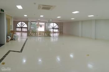 Chính chủ cho thuê văn phòng 40m-50m-60m tại 116 Hoàng Đạo Thúy- Ngụy Như Kon Tum