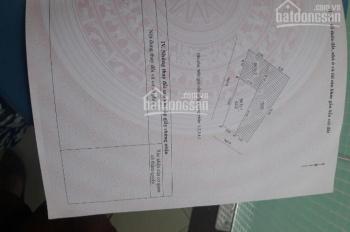 Bán đất 2 mặt thoáng vị trí có thể kinh doanh Tổ Yên Hà - TT. Yên Viên- Gia Lâm- HN DT: 42m2 .
