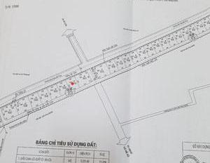 Chính chủ cần bán lô đất đẹp xã Mễ Sở - huyện Văn Giang - Hưng Yên