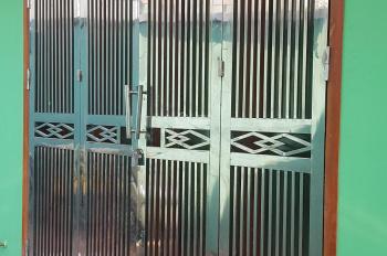 Gần đường ô tô, cạnh hồ điều hòa, nhà Nam Từ Liêm xây mới 4.5 tầng theo thiết kế - Gọi 0938923696