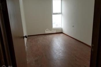Xem nhà 24/24h - Cho thuê chung cư Trung Hòa Nhân Chính 153m2, 3 ngủ, đồ cơ bản tiện ở hoặc làm vp