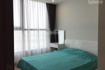 Chuyên cho thuê căn hộ chung cư Trung Hòa Nhân Chính 24T, 34T, 17T, 18T, giá rẻ. 0965 388 564