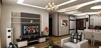 Căn hộ Valencia Garden liền kề Vinhomes, ban công đông nam giá từ 1,48 tỷ nhận nhà ở ngay, HTLS 0%