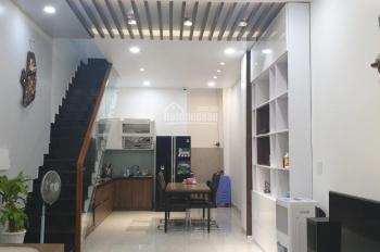 Bán nhà 1 trệt 2 lầu - KDC Nam Khang - 1426 NDT - DTs: 161.1m2 - Giá 5ty - LH: 0903377500