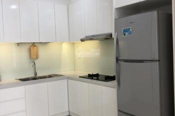 Cho thuê căn hộ Sunrise CityView 99m2 3PN