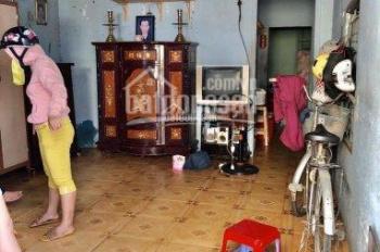 Bán nhà 32/12/8 Phạm Văn Chiêu 46m2 - bán đất 26/23 Thích Bửu Đăng 64m2