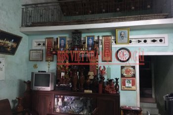 Bán nhà mặt tiền phường Trần Phú chỉ 2xxx triệu, lh 0973321776